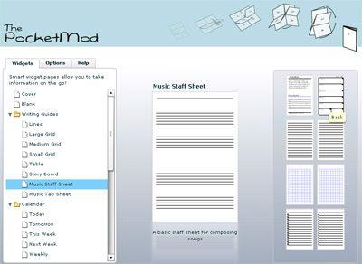 Printable-booklets.jpg