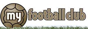MyFootballClub - Your Own Football Club