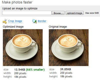 web-resizer-pictures.jpg?b34c28: www.makeuseof.com/tag/webresizer
