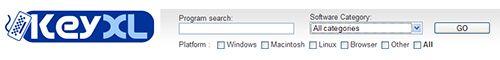Keyboard Shortcuts for Mac and Windows