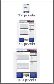 QuickThumbnail - Resize Images Online