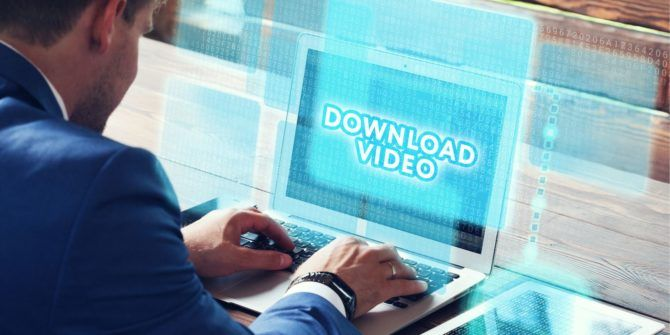 3 Places to Find Excellent Royalty-Free Video Clips