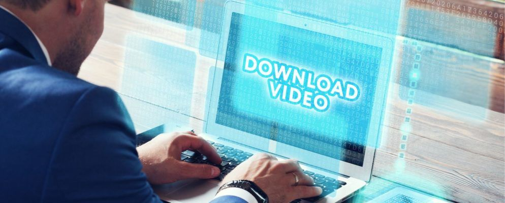 16 Free Ways to Download Any Video Off the Internet