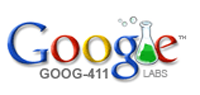 Get FREE 411 Directory Assistance With GOOG411