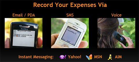 Xpenser - Expense Tracker