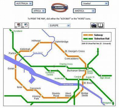 subwaymaps1.jpg