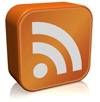 "14 ""OTHER"" Ways to Use RSS Feeds"
