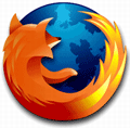 The most Essential Keyboard Shortcuts for Firefox