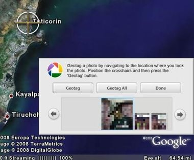 10 Tips to Manage Photos Better using Google Picasa
