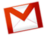 6 Little Known, Yet Useful Gmail Tips