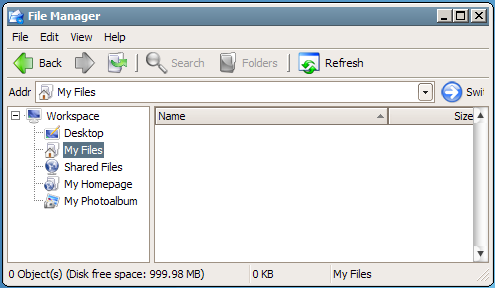 icube-file-manager.png