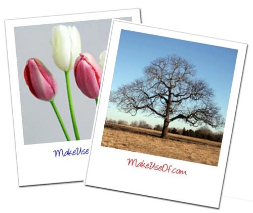 Photo Notes -