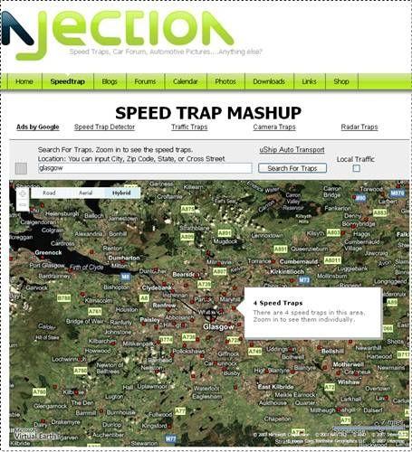 speedtrap.jpg