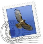 4 Useful Plug-ins to improve Apple Mail