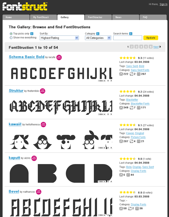 fontstruct.png