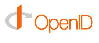 What Is OpenID? Four Awesome Providers