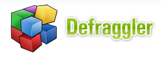 Best Programs To Keep Your Computer Secure defragger1