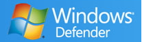 How To Remove Windows Defender & Why You Might Want To