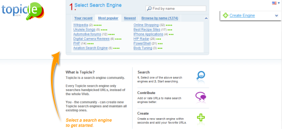 Cool Search Engines To Remember coolsearch07