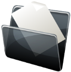 Top Free File Hosts To Store Your Files Online documentsicon