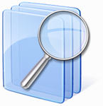 Utilizing Windows Search 4.0 (Part 1)