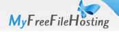 Top Free File Hosts To Store Your Files Online myfreefilehosting1