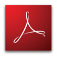 Be Lazy and Work Better with Adobe Reader