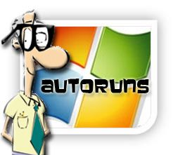 Get Your Computer Startup Under Control With Autoruns
