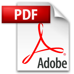 How To Convert A PDF File Into A Flash Movie