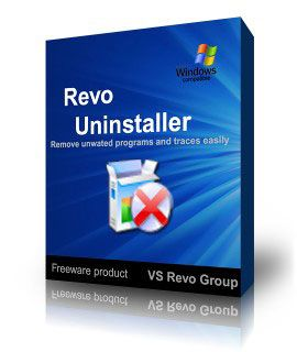 Revo Uninstaller Will Hunt Down Your Bloatware