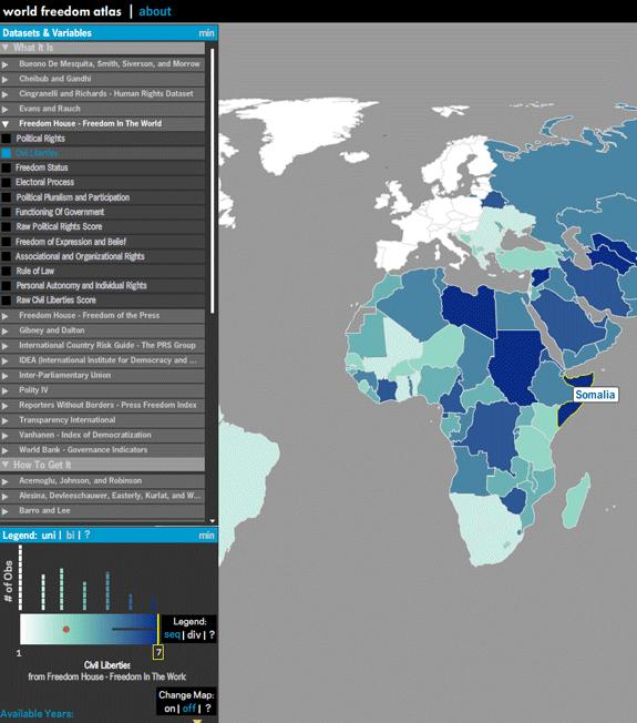 world-freedom-atlas.png