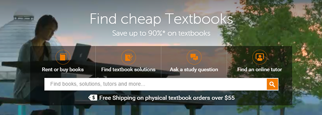 college-textbooks-online-chegg