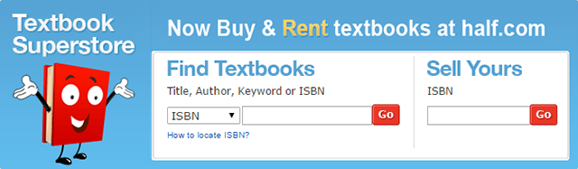 college-textbooks-online-half
