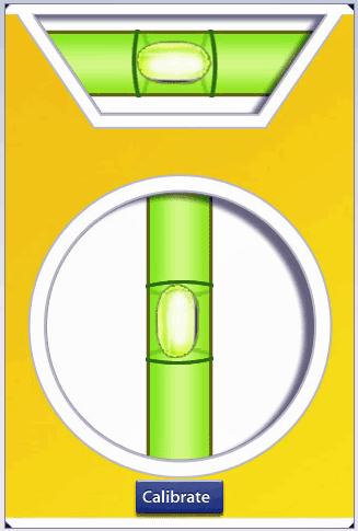 dual level iphone