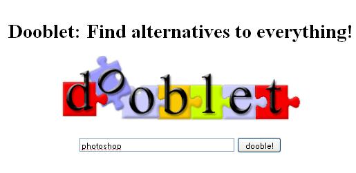 alternatives to