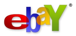 Top 10 Sites To Find The Hot Selling Items On eBay