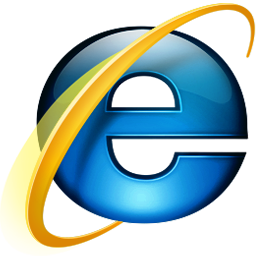How To Block Internet Explorer From Accessing The Internet