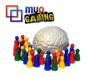 MUO Games – 4 Web Flash Games to Kick-Start your Brain