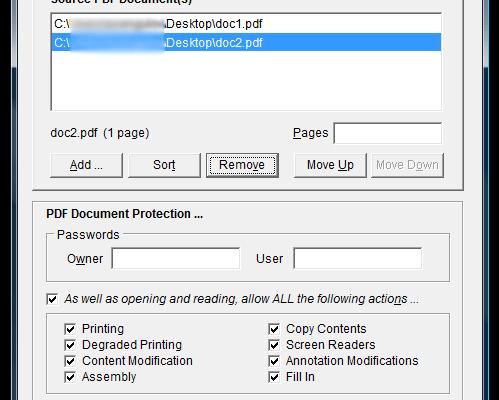 download pdftk builder portable