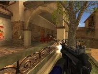 MUO Games : Top 5 Free Cross-Platform FPS Games