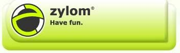 zylom games for free