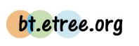 etree - concert torrent site