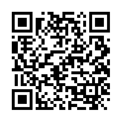 What Are QR Codes? Digitize Your World & Back Again code