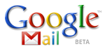 Make Gmail your Default Desktop Email Client (Windows) gattach03