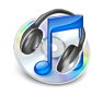 How Do I Download Songs onto iTunes - A Tutorial itunesexperience