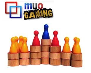 The Best Online Flash Games muog best
