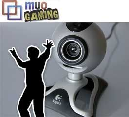 MUO Games – Great Webcam Gaming With Webcam Mania