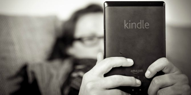3 Books Bill Gates Suggests You Add to Your Kindle and Read Soon