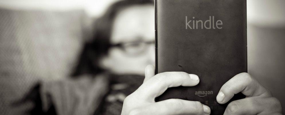 7 Free Ebook Download Sites