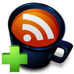 Get Your Favorite RSS Feeds in your Twitter Account rssfeed